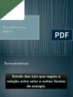 200314 - Termodinamica.pdf