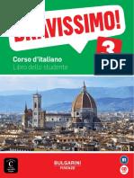 LIBRO DE ITALIANO NIVEL INTERMEDIO 1.pdf