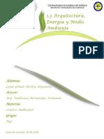 1.3 ARQUITECTURA, ENERGIA Y MEDIO AMBIENTE.docx