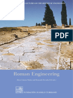Alicia Cámara Muñoz_Roman Engineering.pdf