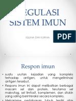 TM 2 regulasi sistem imun.pptx