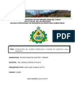 informe PRACTICA-N1-ACEITE-DE-OLIVA.docx