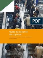 guide_de_securite_de_la_police_20024.pdf