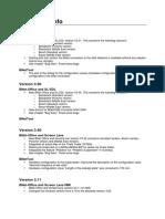 Navigator MapFactor Eng | Microsoft Windows | Icon (Computing)