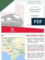 07.07.2017 IAS Trainee JMRC Presentation