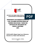 Proyecto Miguel Lara CORREGIDO