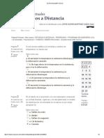 258436626-Examen-Final-20-Teorico-pavimentos.pdf