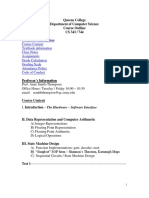 Course Outline 343 744 Revised