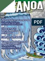 LaCanoa-Numero1