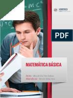 Matematica Basica 27-02-14 Fabrico Final