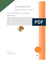 Manual Post Mix.pdf