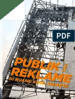 _BUKU_REKLAME-KARBON-FIN.pdf