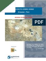 Informe_Técnico_de_Campo_Proyecto_Cerro_Verd e_Ver_A.pdf