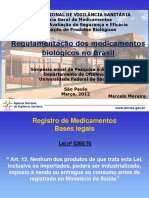 Marcelo_Moreira.ppt