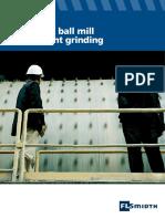 FLSBallMill.pdf