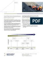 1060 4. Bathurst Coal Fact Sheet