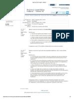 237524067-Exercicios-de-Fixacao-Modulo-I.pdf