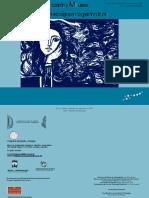 Planeación Estratégica en Gestión Cultural_unlocked.pdf