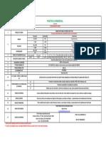 Política Comercial EVO 2017 (1).pdf