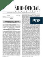 Dodf 034 03-08-2017 Edicao Extra
