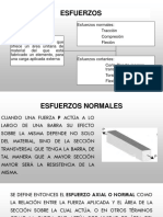 ESFUERZOS_NORMALES[1]