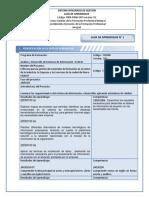 f004-p006-gfpi-guc3aca-de-aprendizaje_1