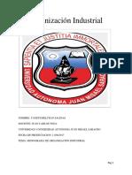 Organizacion Industrial.docx 2 IMPESION