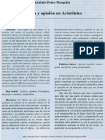 Ciencia y opinion en aristoteles.pdf