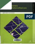 Instalaciones-Solares-Fotovoltaicas.pdf
