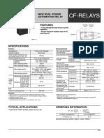 datasheet reele.pdf