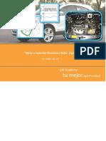 291284458-Inyeccion-Electronica-agile-motor-pdf.pdf