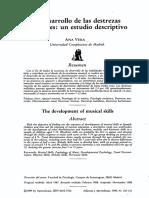 Dialnet-ElDesarrolloDeLasDestrezasMusicales-48323.pdf