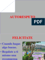 Comunidad Emagister 57401 AUTORESPETO (1)