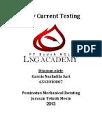Eddy_Current_Testing_Disusun_oleh_Garnis.docx
