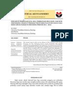 4021-7654-1-SM.pdf