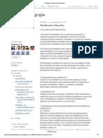 Pedagogia_ Planificación Educativa.pdf