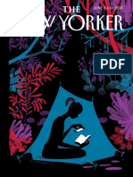 The New Yorker - 5 & 12 June 2017.pdf