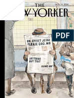 The New Yorker - 14 November 2016.pdf