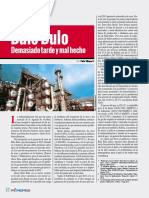bulo-bulo.pdf