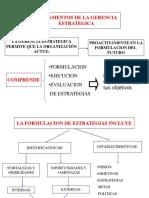 7gerenciaestrategica-110803023519-phpapp01