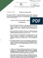 res537 adopcion nfpa 70 99.pdf