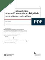 GESO_MATEMÀTIQUES.pdf