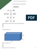Modelo de prueba.pdf