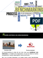 08 BENCHMARKING