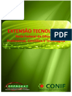 Documento Extenso Tecnolgica v. 4.0