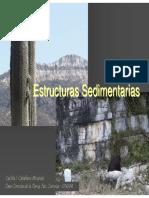 13EstructurasSedim.pdf