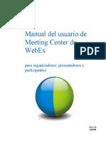 Manual WEBEX español.pdf