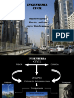 presentacioningenieriacivil2-100520174124-phpapp02