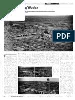 IIAS_NL44_3839.pdf