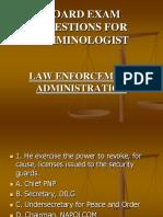Copy of Lea Final Coaching Ppt. 1